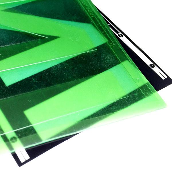 flexo printing manufacturers