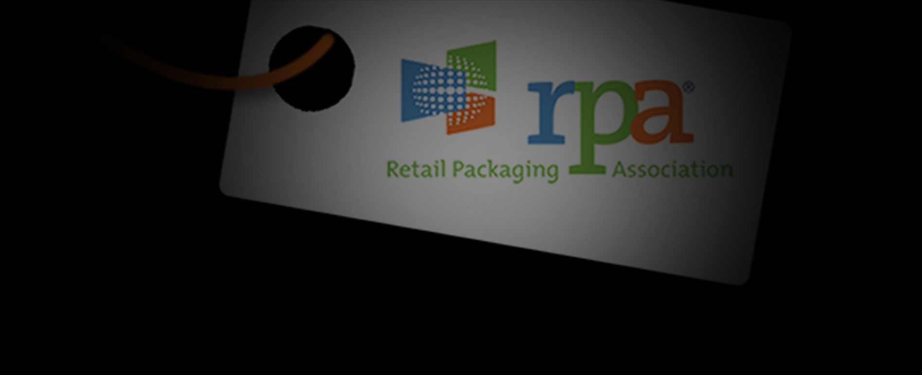 Retail Packaging Member